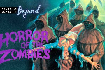 1201-Beyond-Episode-1-Halloween-Special