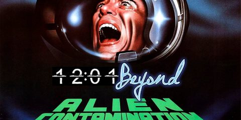 1201-Beyond-Episode-4-Illegal-Aliens
