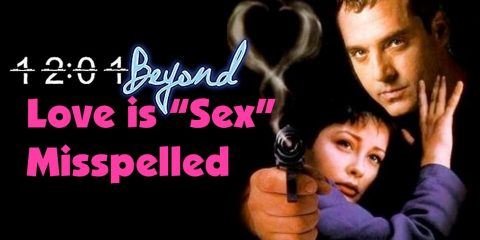 1201-Beyond-Episode-5-Love-is-Sex-Misspelled