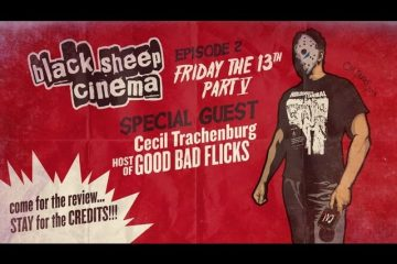 Black-Sheep-Cinema-episode-2-Friday-the-13th-PART-5
