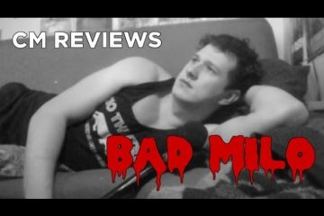 CM-Vlogs-BAD-MILO