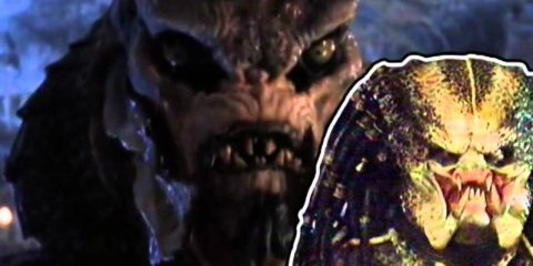 Fond-Memories-episode-1-GUYVER-2-Dark-Hero