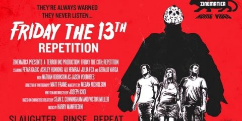 Friday-the-13th-REPETITION