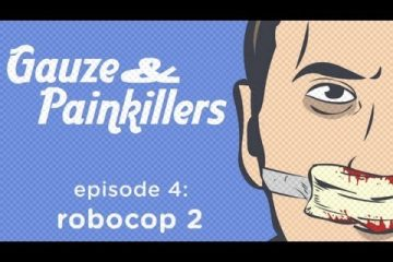 Gauze-Painkillers-episode-4-robocop-2