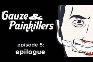Gauze-Painkillers-episode-5-epilogue