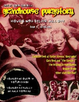 Grindhouse-Purgatory-Issue-4-Volume-1-0