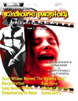 Grindhouse-Purgatory-Issue-5-0
