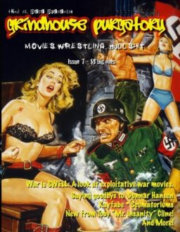 Grindhouse-Purgatory-Issue-7-Volume-1-0