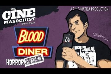 The-Cine-Masochist-BLOOD-DINER