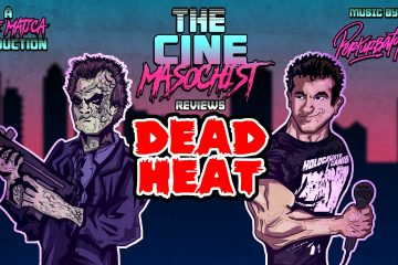The-Cine-Masochist-DEAD-HEAT