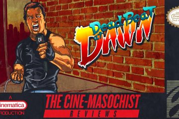 The-Cine-Masochist-DEADBEAT-AT-DAWN