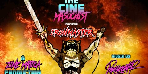 The-Cine-Masochist-IRON-MASTER