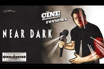 The-Cine-Masochist-NEAR-DARK