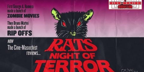 The-Cine-Masochist-RATS-Night-of-Terror