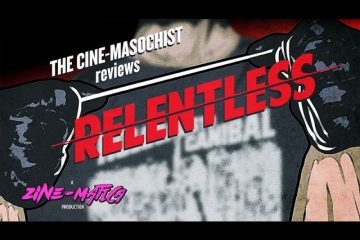 The-Cine-Masochist-RELENTLESS