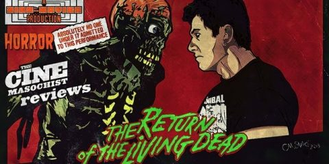 The-Cine-Masochist-RETURN-OF-THE-LIVING-DEAD