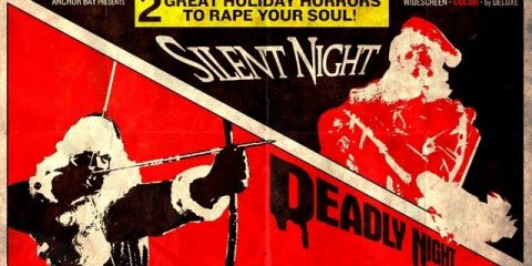 The-Cine-Masochist-SILENT-NIGHT-VS-DEADLY-NIGHT