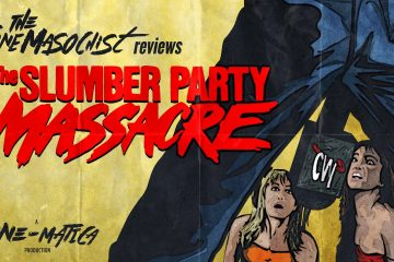 The-Cine-Masochist-SLUMBER-PARTY-MASSACRE