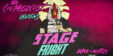 The-Cine-Masochist-STAGE-FRIGHT