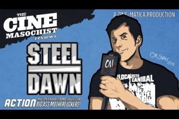 The-Cine-Masochist-STEEL-DAWN