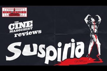 The-Cine-Masochist-SUSPIRIA
