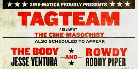 The-Cine-Masochist-TAGTEAM