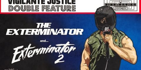 The-Cine-Masochist-THE-EXTERMINATOR-EXTERMINATOR-2