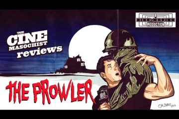 The-Cine-Masochist-THE-PROWLER