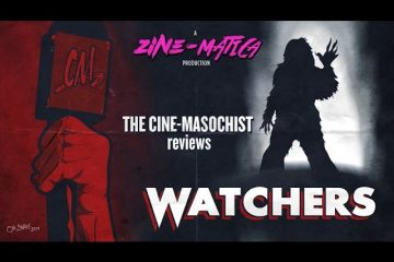 The-Cine-Masochist-WATCHERS