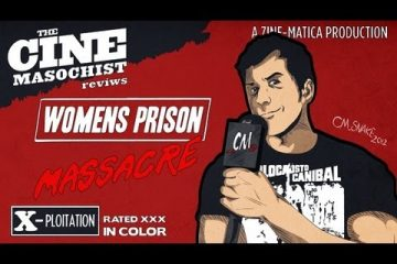 The-Cine-Masochist-WOMENS-PRISON-MASSACRE