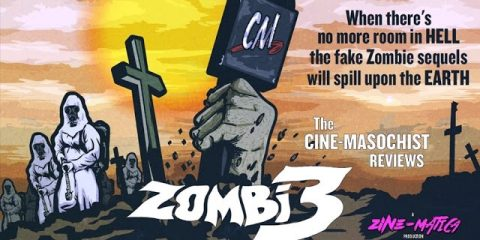 The-Cine-Masochist-ZOMBI-3