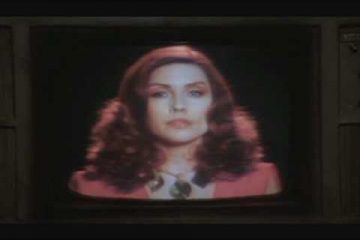 Videodrome-in-5-seconds
