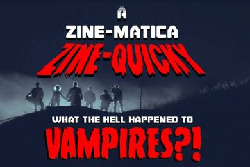 Zine-Quicky-What-the-hell-happened-to-VAMPIRES