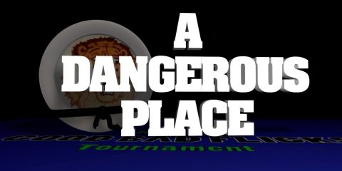 A-Dangerous-Place-Good-Bad-Flicks