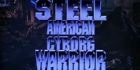 American-Cyborg-Steel-Warrior-Good-Bad-Flicks
