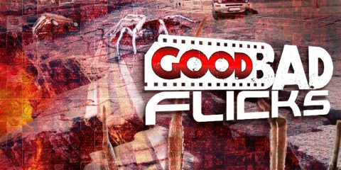 Arachnoquake-Good-Bad-Flicks