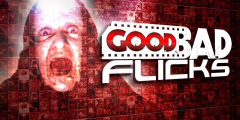 Beyond-Darkness-Good-Bad-Flicks