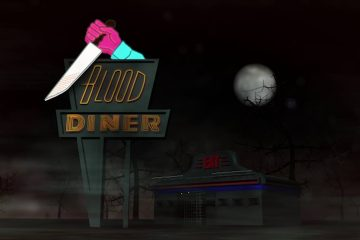 Blood-Diner-Good-Bad-Flicks