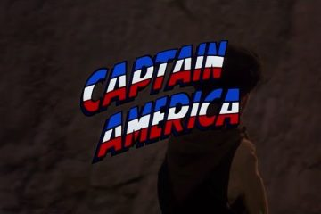 Captain-America-Good-Bad-Flicks