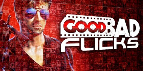 Cobra-Good-Bad-Flicks