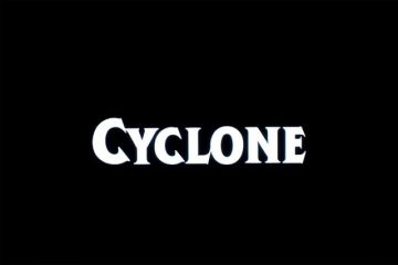 Cyclone-Good-Bad-Flicks