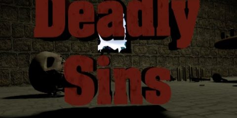 Deadly-Sins-Good-Bad-Flicks