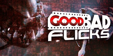 Death-Machine-Good-Bad-Flicks