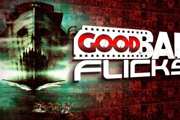 Death-Ship-Good-Bad-Flicks