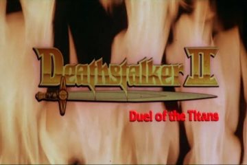 Deathstalker-2-Good-Bad-Flicks