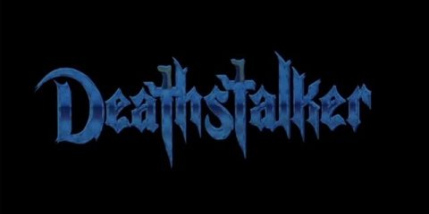 Deathstalker-Good-Bad-Flicks