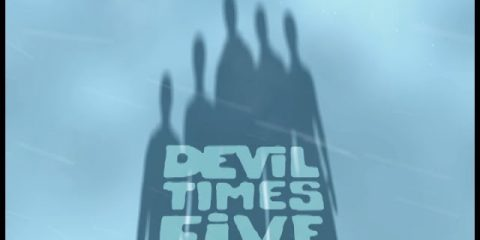 Devil-Times-Five-Good-Bad-Flicks