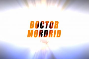 Doctor-Mordrid-Good-Bad-Flicks