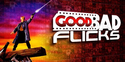 Dollman-Good-Bad-Flicks
