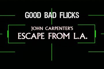 Escape-from-LA-Good-Bad-Flicks
